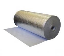 Алюминиевое полотно