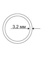 Толщина 3,2 мм