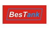 Best Tank International