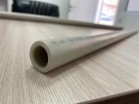 Труба со стекловолокном Deniz PPRC 25 мм*4.2