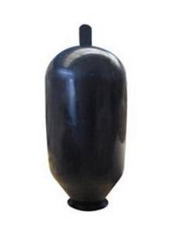 EPDM мембрана для гидроаккумулятора 50-80 л