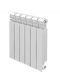 Радиатор биметаллический Calore LA350/80