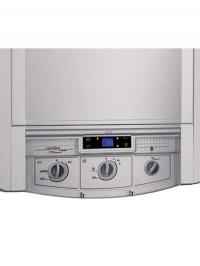 Настенный газовый котел отопления E.C.A. Confeo Premix 28 кВт