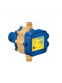 Регулятор давления (PS-01) Calore