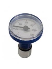 Термометр R540FY022 Giacomini