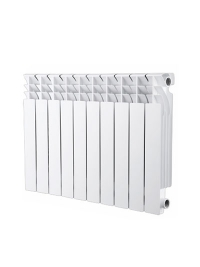 Радиатор алюминиевый Ravena R500/80