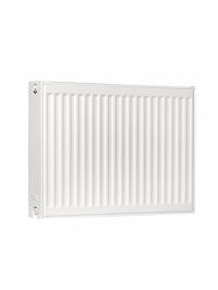 Радиатор панельный ECA тип 22 550х1000