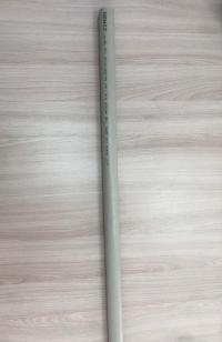 Труба водопроводная Deniz 32 мм*5.4