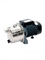 Насос для повышения давления Ocean SGJS 600