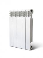 Радиатор алюминиевый Calore G-500/101
