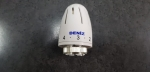 Терморегулятор для радиатора Deniz угловой R470F*003 1/2