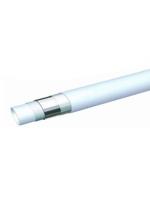 Металлопластиковая труба 20 CALORE TIG WEL (200M)