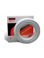 Труба для напольного отопления Firat Pex 16*2
