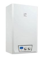 Настенный газовый котел отопления Demir Dokum Atron 28 кВт