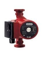 Циркуляционный насос  для системы отопления Ocean CP25/4G-180