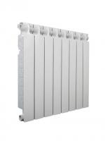 Радиатор алюминиевый Fondital S5 Calıdor 500/100