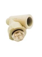Фильтр водопроводный Firat 20 мм