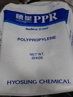polipropilen-dlya-trub-r200p