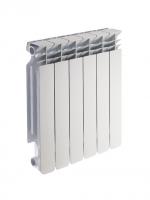 Радиатор алюминиевый Fondital 2000 Magnus R1500