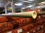 Труба Okyanus 40 мм со стекловолокном