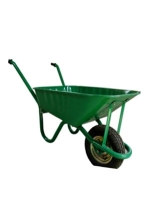 Тележка садово-строительная Usta