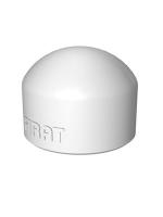 Заглушка Firat 20 мм