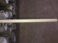труба 32 мм для отопления