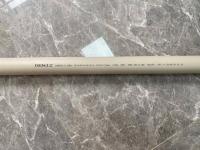 Труба со стекловолокном Deniz PPRC 50 мм*8,4