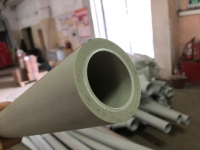 Труба водопроводная Deniz 63 мм*10.5