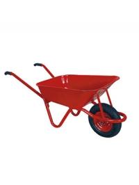 Тележка садово-строительная Yaparlar-80